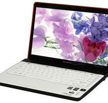 供应最心动价格销售2011年最新款笔记本电脑