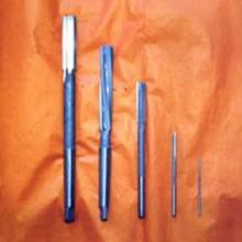 供应铰刀金属材料铰刀