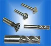 供应常用刀具硬质合金铣刀