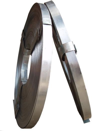 供应佛山201不锈钢2B表面制管拉伸