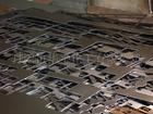供应北京废铁回收北京废钢铁废料回收