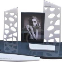 供应眼镜展示台眼镜台位展示架陈列品木制品道具配件批发