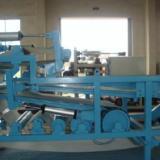 供应压榨过滤机  带式压榨机 上海压榨机