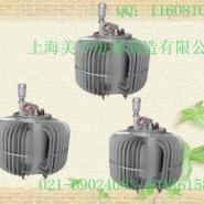 油浸式调压器产品图片