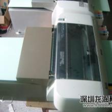 华南城笔记本打印机华南城个性笔记本打印机华南城笔记本打印机厂家