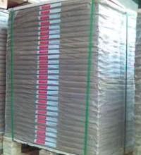 供应进口胶版纸/玻璃纸