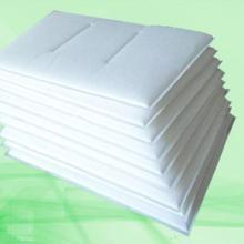 供应合成纤维过滤袋