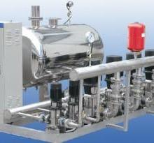 供应无负压供水设备厂家电话,徐州无负压供水设备,无负压供水设备厂商