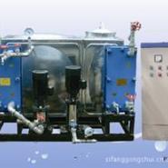 供应淬火机床冷却系统_淬火机床冷却系统的价格_徐州淬火机床冷却系统