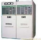 供应徐州四方优质控制柜—控制柜什么价格—控制柜的保养