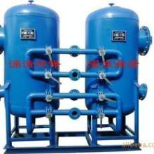 供应石英砂过滤器、石英砂过滤器价格