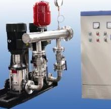 供应临沂无负压管道叠压设备_无负压管道叠压设备价格