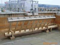 供应滗水器_滗水器的概述_徐州滗水器概述