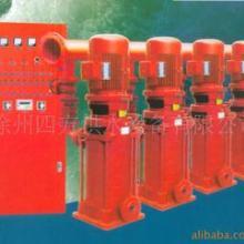 供应消防供水设备_消防供水设备保养方法简介_徐州消防供水设备生产厂家