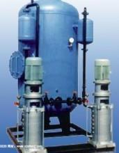 供应气压式供水设备