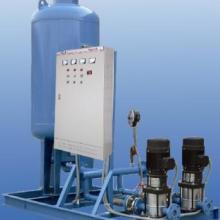 供应高层建筑消防供水设备