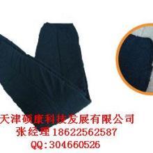 供应生产批发各种保健棉裤