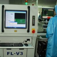 广州二手橡胶生产设备进口报关