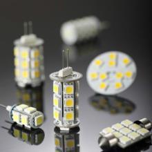 供应LED贴片类