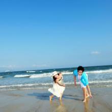 深圳大新婚纱摄影  0755--25857126婚纱照特价