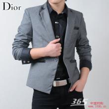 供应韩版西服与一般西服的区别