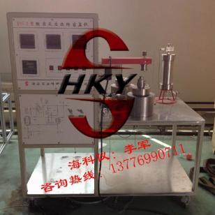 上海地区酸岩反应旋转仪报价图片