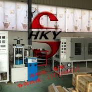 海安老厂专业生产酸蚀裂缝导流仪图片