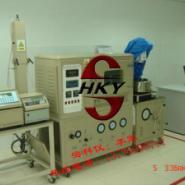 供应微观驱替物理模拟测试装置