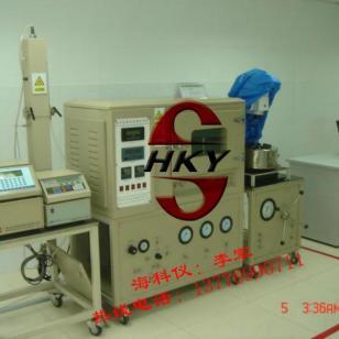 微生物驱油试验装置图片
