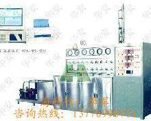 供应首家专业超临界设备制造图片