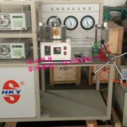 高温高压反应仪图片