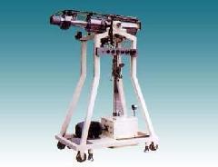 高温高压凝析器分析仪图片