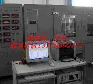 专业生产储层伤害评价实验系统图片