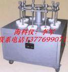 供应研磨机,研磨机报价,研磨机专业厂,研磨机供应商批发