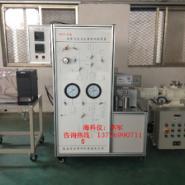 煤层气页岩气含气量实时测试仪图片