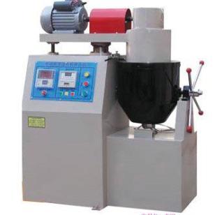 无汞高压物性分析仪图片