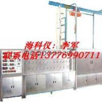 HA421-40-96型超临界萃取设备