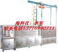 HA421-40-96型超临界萃取设备图片