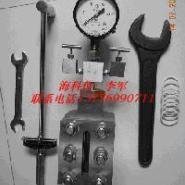 特殊加工科研设备等图片