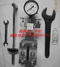 供应特殊加工石油化工设备