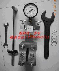高温高压系列反应釜厂家图片