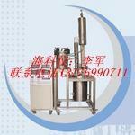 DY5型多功能高效岩心洗油仪厂家图片