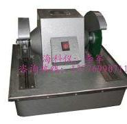 TQ-2型台式切片机图片
