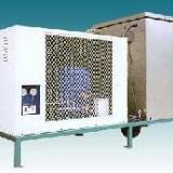 供应超临界萃取装置制冷系统专业厂