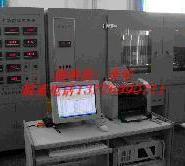 全自动多功能模拟驱油系统介绍图片