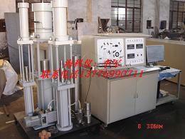 供应PVT分析仪