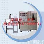 FYK型高温覆压孔渗测定仪图片