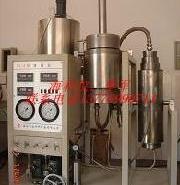 石油仪器-高温高压堵漏仪图片