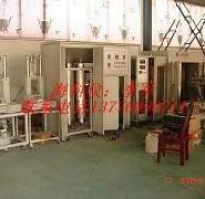 供应智能井模拟实验系统,热线电话13776990711