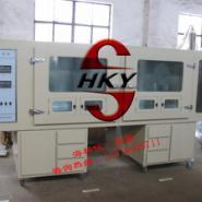 长期恒温箱生产供应商图片